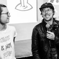 """""""Mindenki tökéletlen kicsit"""" – Interjú Jelle van Meerendonk-kal"""