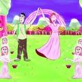 Magyar animációkból sem lesz hiány a Primanimán