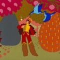 Világhírű animációsok a 4. Budapesti Klasszikus Film Maratonon