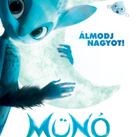 Animációk a mozikban - 31. hét