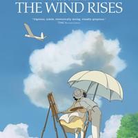 Animációk a mozikban - 17. hét