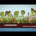 Két animációt díjaztak a magyar filmkritikusok