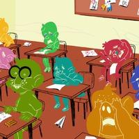 Hova menjek animációt tanulni? #3