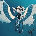 10 animáció nyert támogatást az NFI új tévés pályázatán