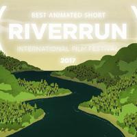 Ismét Oscar-esélyes Bucsi Réka animációja