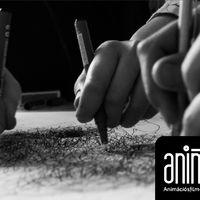 ANIMOGY - Animációs forgatókönyvíró workshop indul