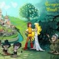 Ezek a magyar animációs mozifilmek készülnek – 2. rész