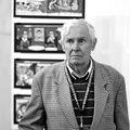 Meghalt Matolcsy György, a Pannónia Filmstúdió egyik alapítója