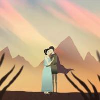 Ókori történetek elevenednek meg a METU animációiban