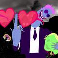 A Candide a legjobb magyar animáció a kritikusok szerint