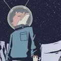 A mágikus cell bemutatja: a magyar sci-fi
