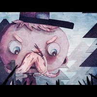 A mágikus cell bemutatja: a hónap animációi | Március