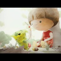 Pörögnek a magyar animációs sorozatok
