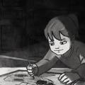A háború nem egy kislány rémálma