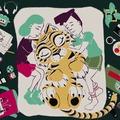 Kisfilmeket vár A Mi Kultúránk fesztivál