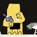 Derék elvtársak álmai – kritikák a 7. Primanima rövidfilmjeiről