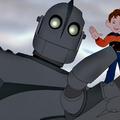 Brad Bird az animációról