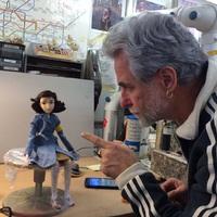 Animációs film készül Anne Frank életéről
