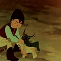 Magyar animációkkal oktasd a gyerekeket