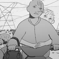 Egy francia animáció lett Európa legjobbja