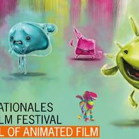 A Stuttgarti Animációs Filmfesztivál várja a nevezéseket