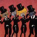 Animációs kultfilmek a Budapesti Klasszikus Film Maratonon