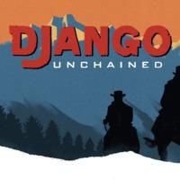 Django Animated – Ilyen az animált Django