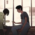 Először nyerte animáció a Kritikusok Hetének nagydíját