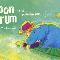 Idén is vannak magyar sorozattervek a Cartoon Forumon
