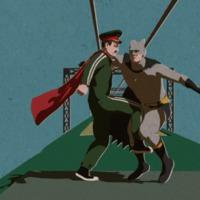 Két magyar animáció is a hétvégén fog debütálni a tévében