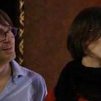 """""""A fesztiválok döntő szerepet játszanak a filmes oktatásban"""" – interjú Kreet Paljas-szal"""