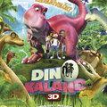 Animációk a mozikban - 25. hét
