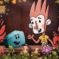 Újabb 7 animációs produkció készülhet