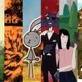 A magyar animációs szakma generációival indul beszélgetéssorozat
