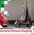 Az animációké a főszerep a 9. Bukaresti Magyar Filmhéten