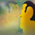 Két magyar animáció versenyez a Berlinalén