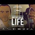 Magyar koprodukcióban készült animáció debütál Cannes-ban