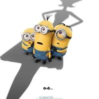 Animációk a mozikban - 28. hét
