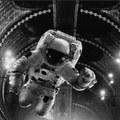 Sci-fi animáció nyerte a Cinemira pitchfórumát