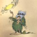 Dargay Attila filmterve alapján készül új magyar animáció