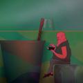 Csak úgy hemzseg a szuper animációktól a 7. Friss Hús