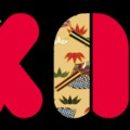 Kiskakas Animációs Filmnapok 2015. április 23-24.