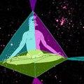 Most megnézheted hogyan készül egy animáció szinkronja