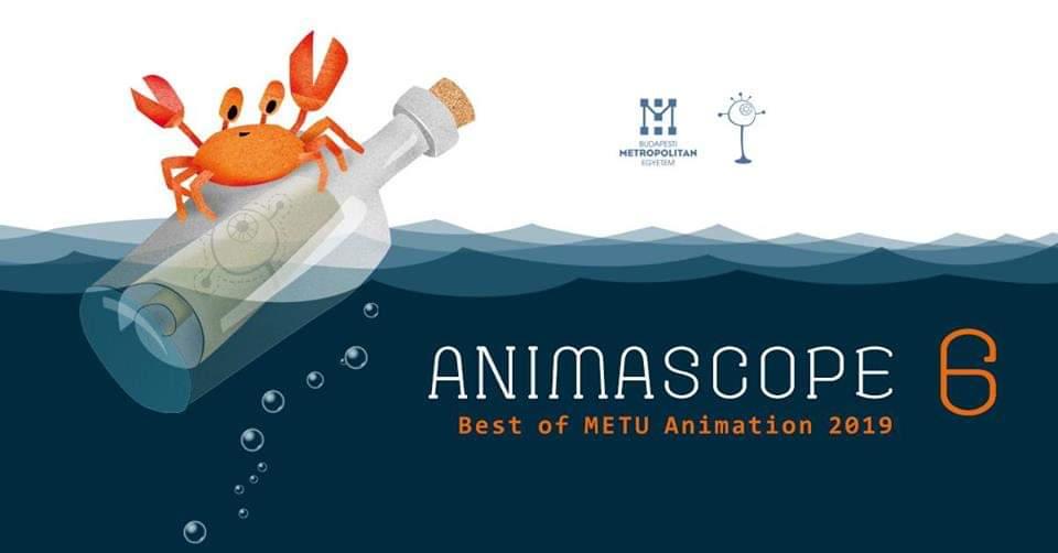 animascope_6.jpg