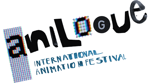 anilogo_2016.png