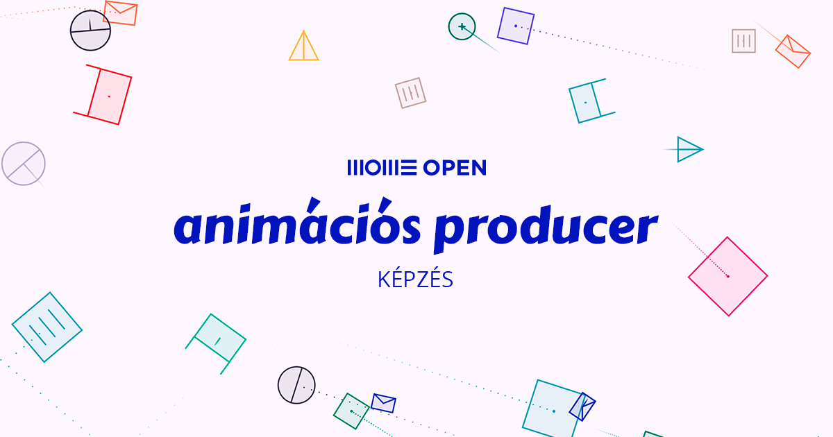 animacios_producer_kepzes.jpg