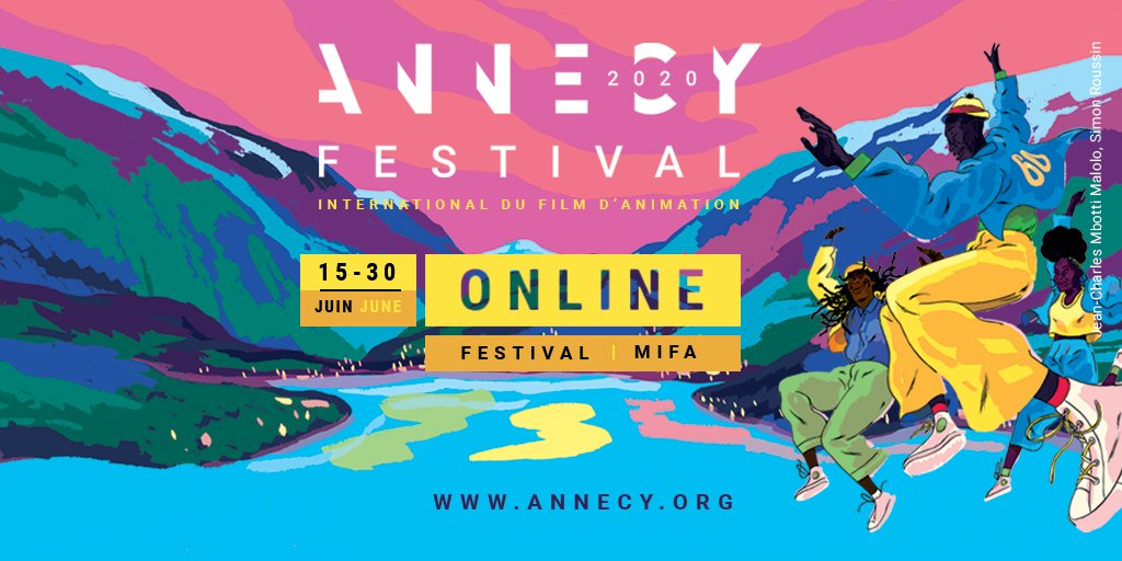 annecy_2020.jpg