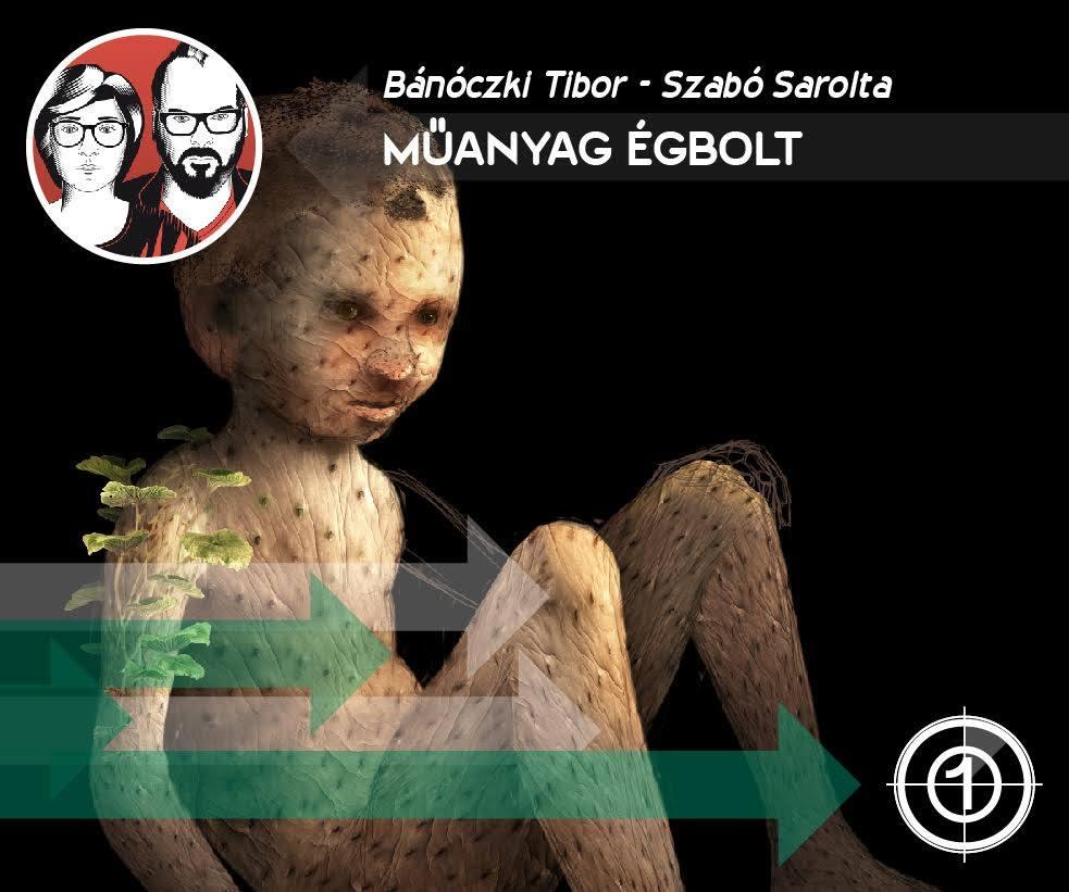 banoczki_tibor_szabo_sarolta_muanyag_egbolt.jpg