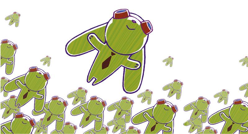 cartoon_springboard_2015.jpg