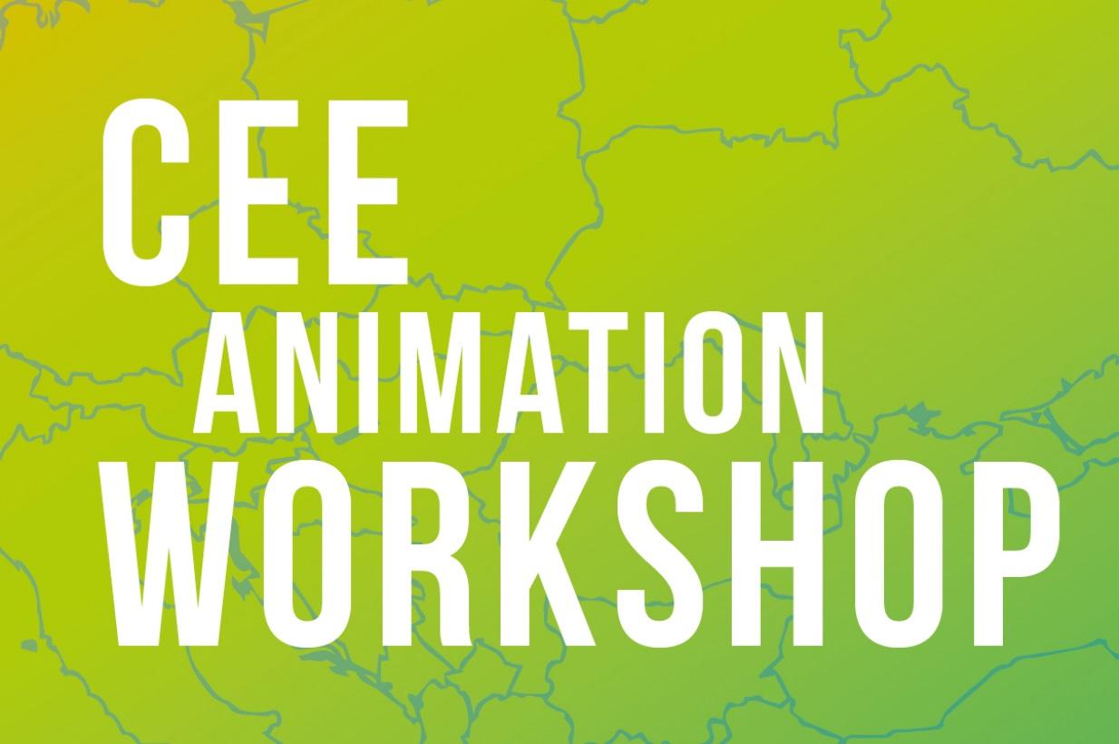 cee_animation_workshop_big.jpg